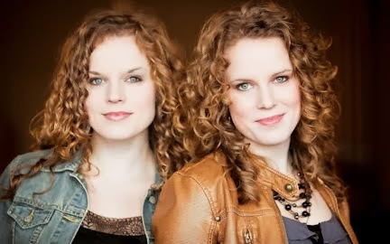 Twin Kennedy