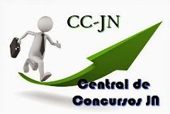 Central de Concursos JN