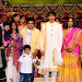 Gopichand Marriage Photos-mini-thumb-20
