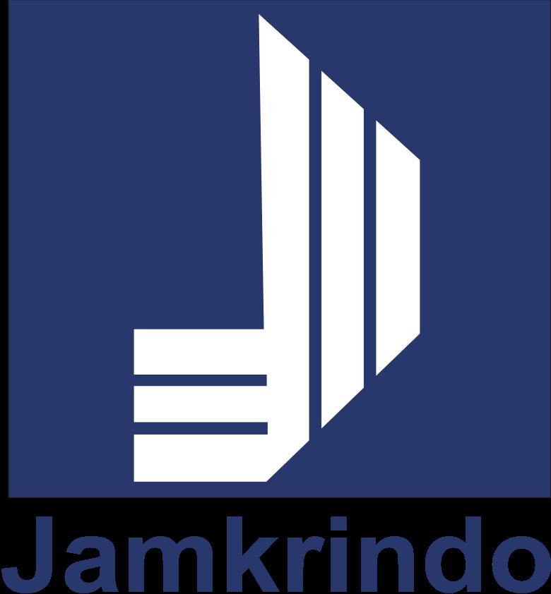 Loker BUMN Perum Jamkrindo Terbaru Januari 2015