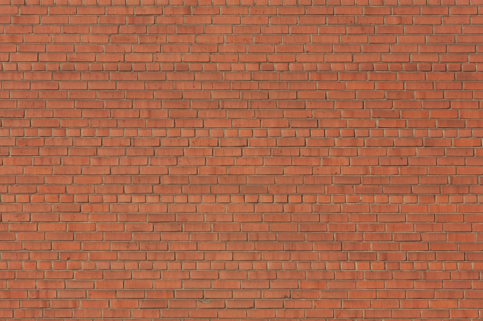 tường gạch brick
