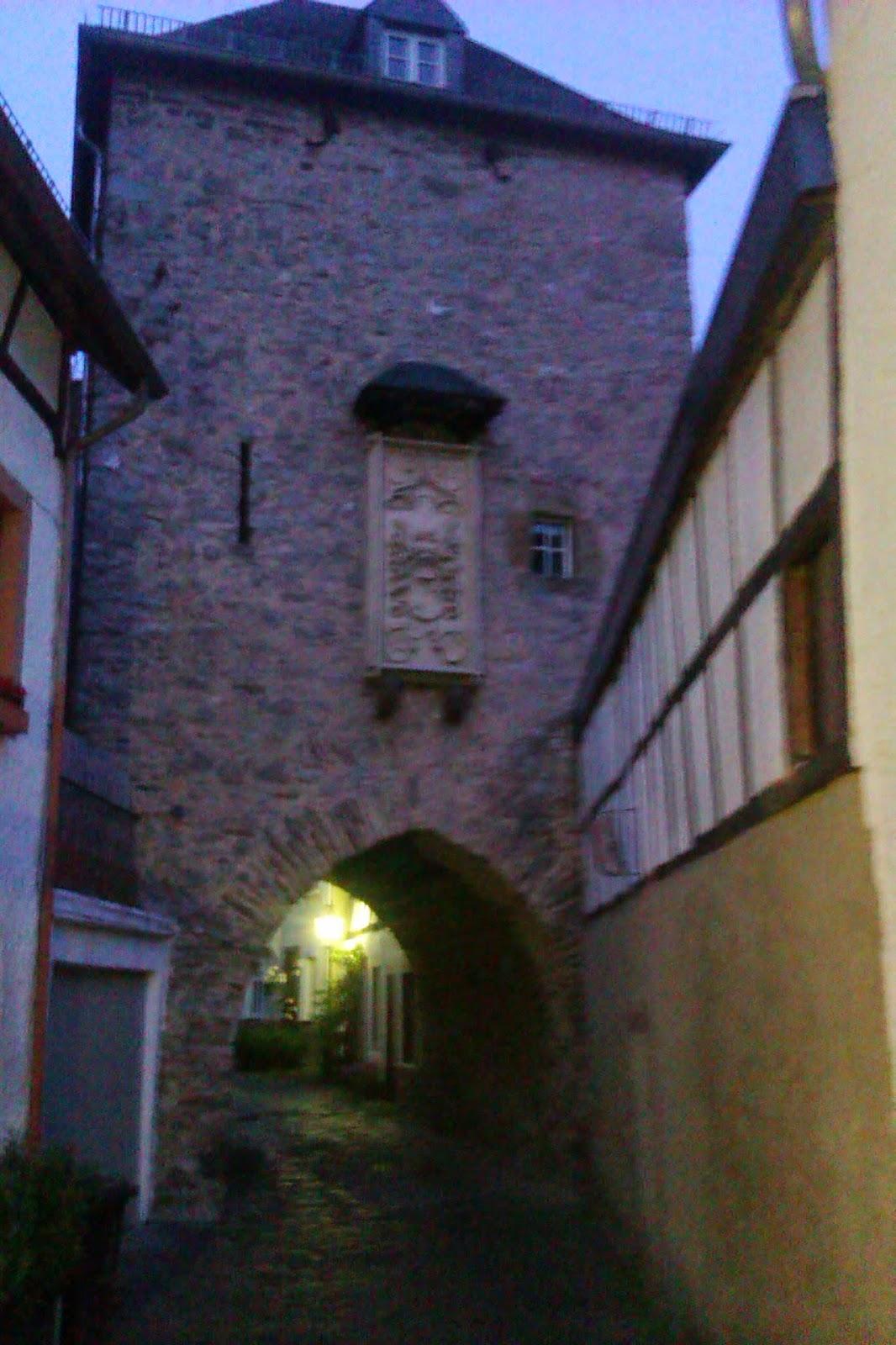 Altstadt Bl.Heim