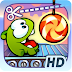 Cut the Rope 2 1.6.2 Mod Apk (Unlimited Money)
