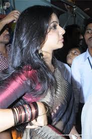Samvritha-Sunil-Hot-malayalam-Actress-5