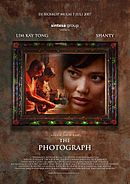 download film the photograph