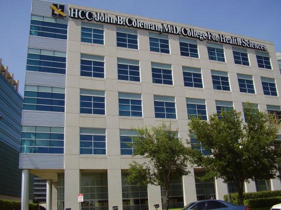 cong-ty-du-hoc-Houston-Community-College