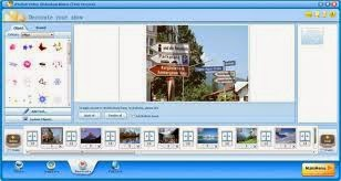 iPixSoft Video Slideshow Maker Deluxe v3.3.0.0 Full İndir