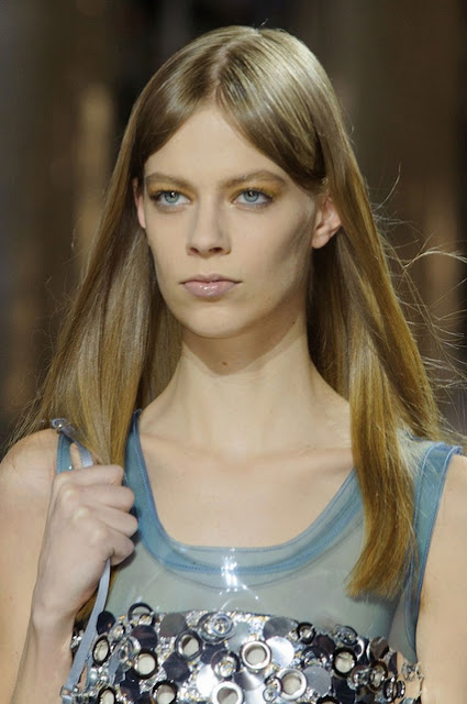 Lexi Boling Model @lexiboling - Cool Chic Style Fashion