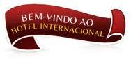 APOIO HOTEL INTERNACIONAL