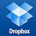 Dropbox Links Quebrados