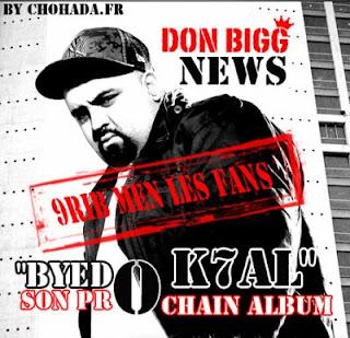 Bigg-Byad O K7al
