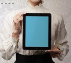 guida acquisto tablet