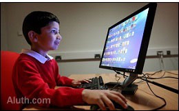 http://www.aluth.com/2014/12/5-year-old-boy-pass-microsoft-Exam.html