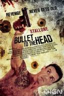 Download Movie BULLET TO THE HEAD