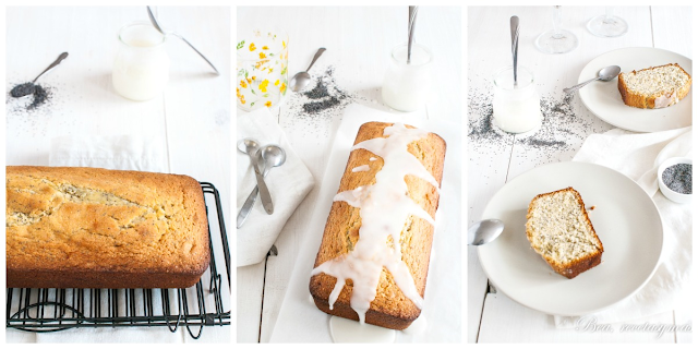 Lemon_PoppySeed_Loaf_Cake