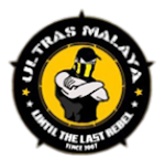 Ultras Malaya Website