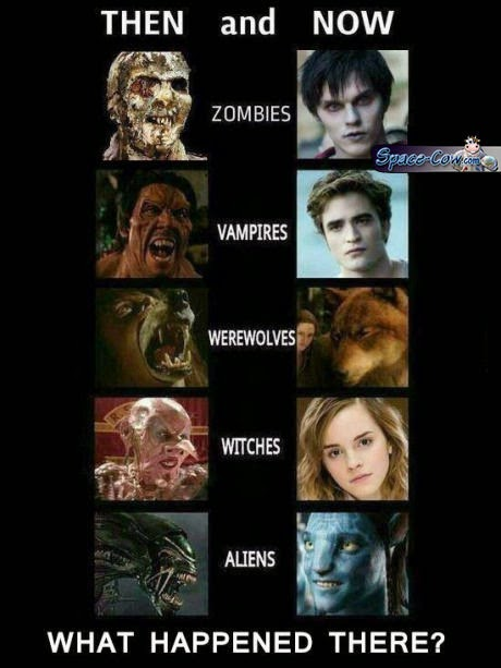 funny things movies humor