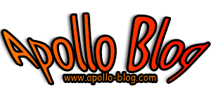 www.apollo-blog.com