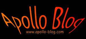 www.apollo-blog.com