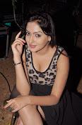 Anjana Deshpande glam pics-thumbnail-14