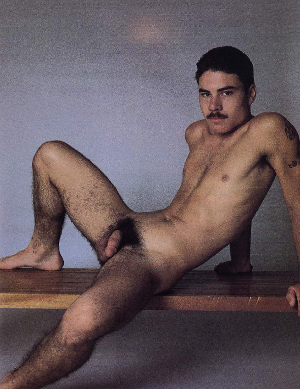 asian lesbin gay porn