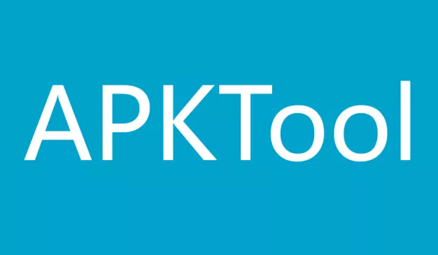 ApkTOOl for Android
