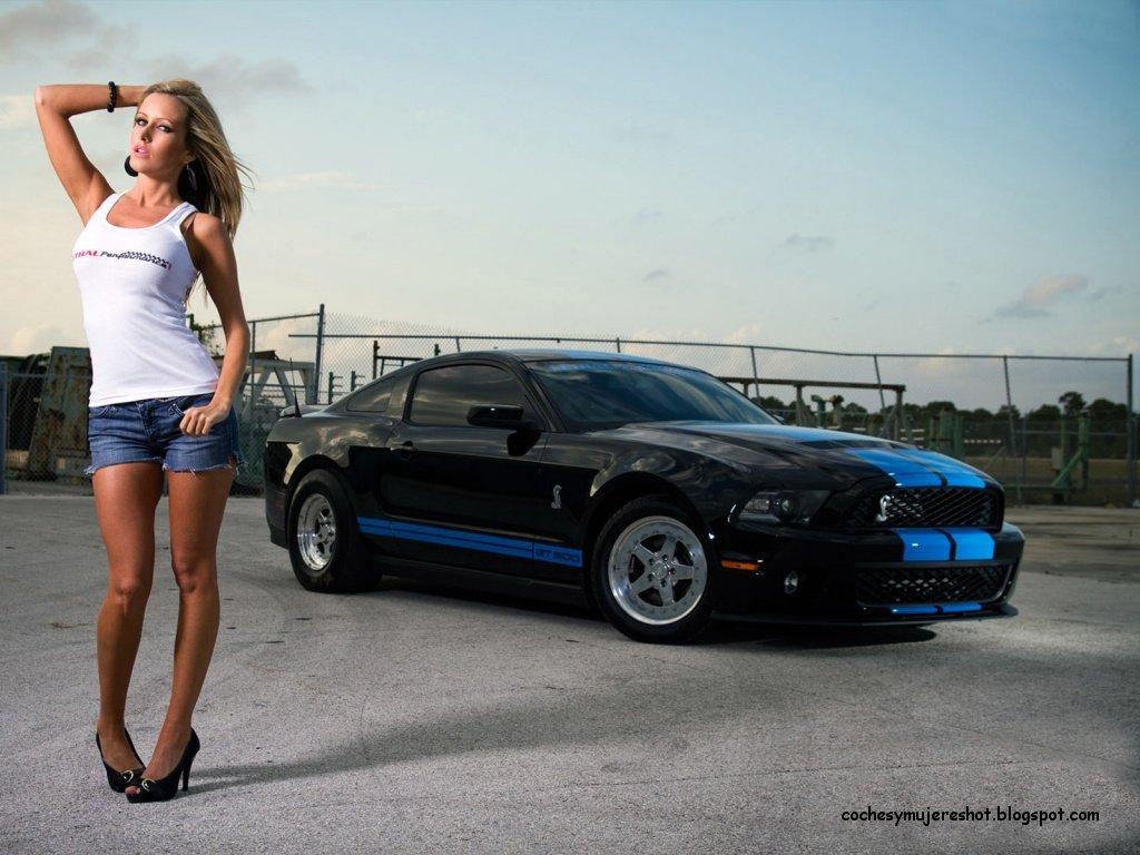 http://1.bp.blogspot.com/-Dr1LloLAKcc/Tk_6t3h8wvI/AAAAAAAAAKY/0HaSXq3Psmo/s1600/super_wallpaper-mustang-ford-coche.jpg