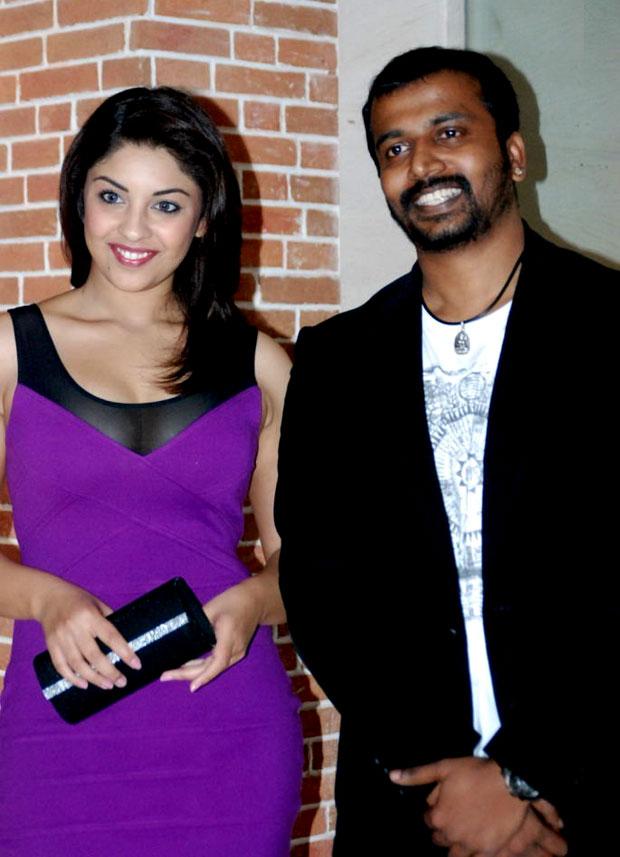 tollywood23: Richa Gangopadhyay at Hyatt Calendar Launch - Hot Photos