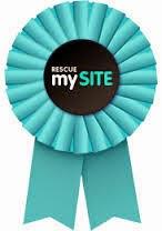 http://www.rescuemysite.com.au/nomination/alnoproductservices-com-au/