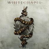 Lançamento - Whitechapel