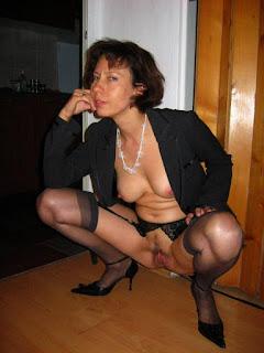 Sexy Hairy Pussy - rs-LRqeaRcM8X-731765.jpg