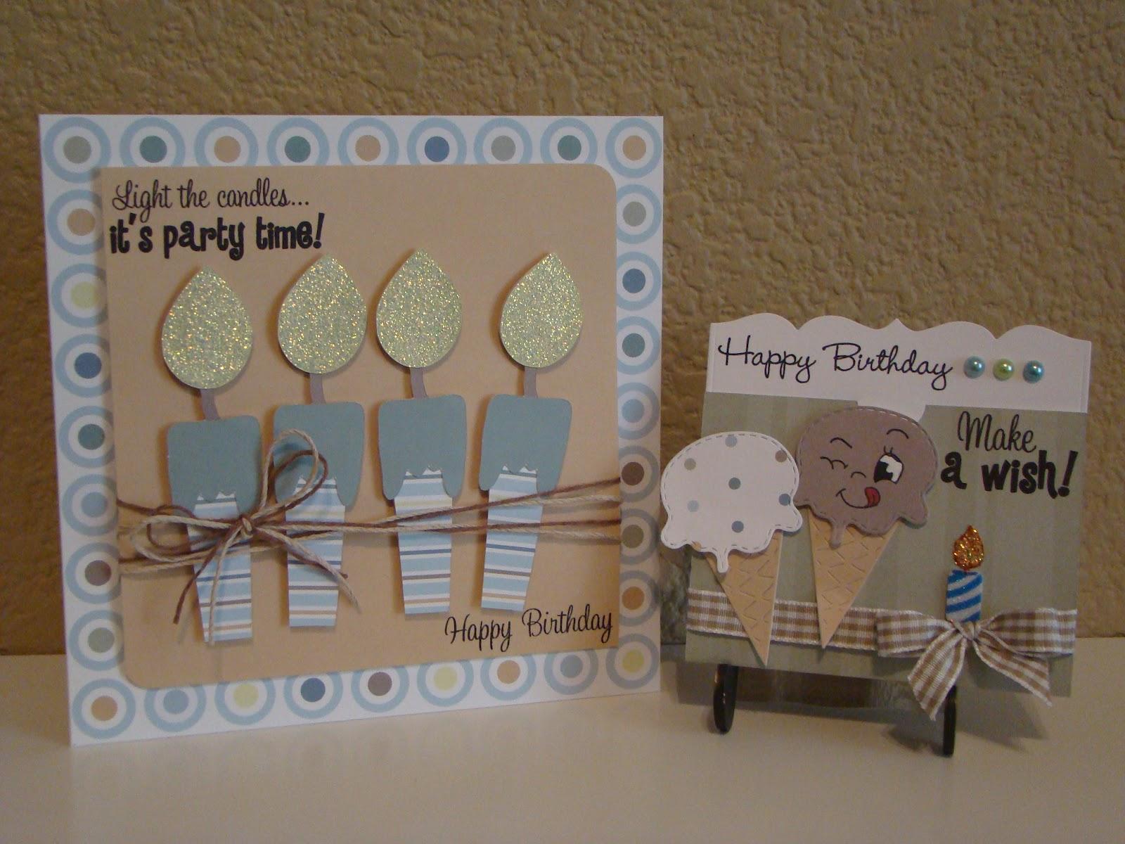 Handmade Valentine Day Cards For Boyfriend
