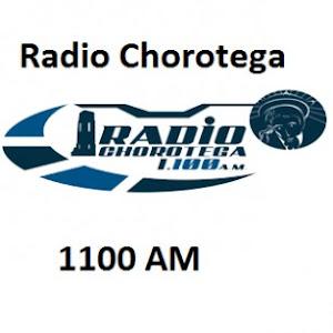 Radio Chorotega de la Diócesis de Tilarán Liberia.