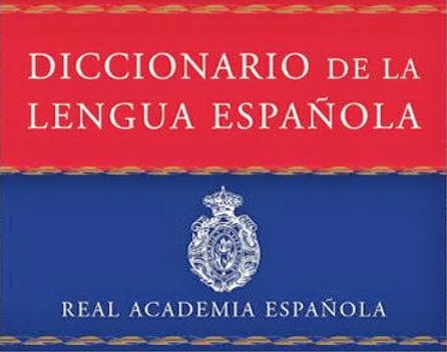 Dicionario de Lingua Castelá