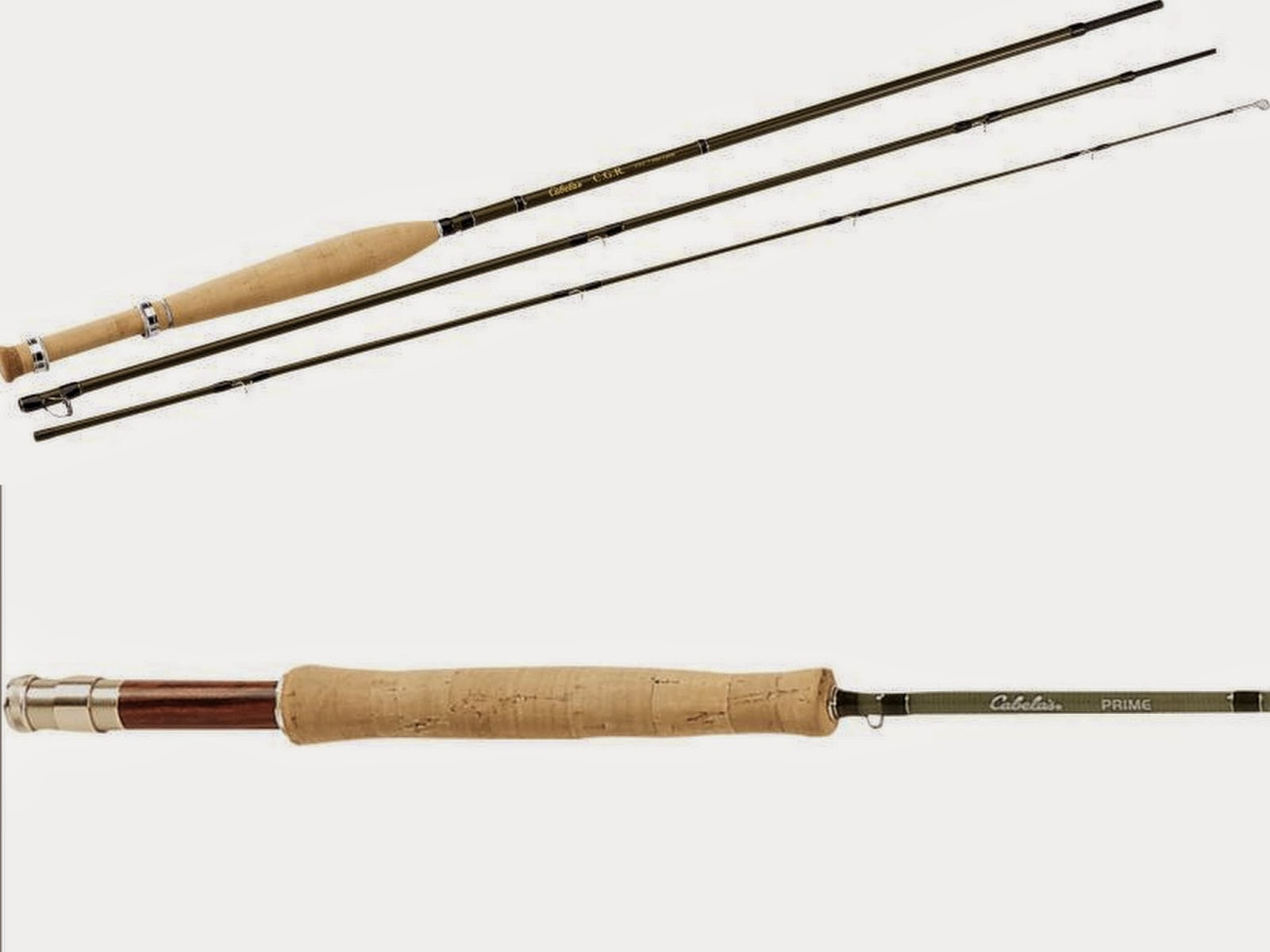 Fly rod sale for Cabela s fishing sale