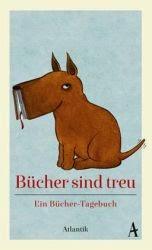 http://www.amazon.de/B%C3%BCcher-sind-treu-Ein-B%C3%BCcher-Tagebuch/dp/3455370098/ref=sr_1_1?ie=UTF8&qid=1396267554&sr=8-1&keywords=b%C3%BCcher+sind+treu
