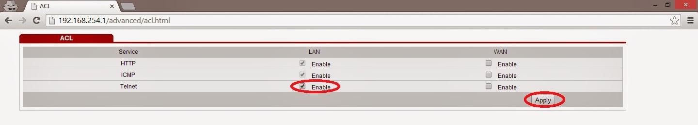 how to change mac to windows 7