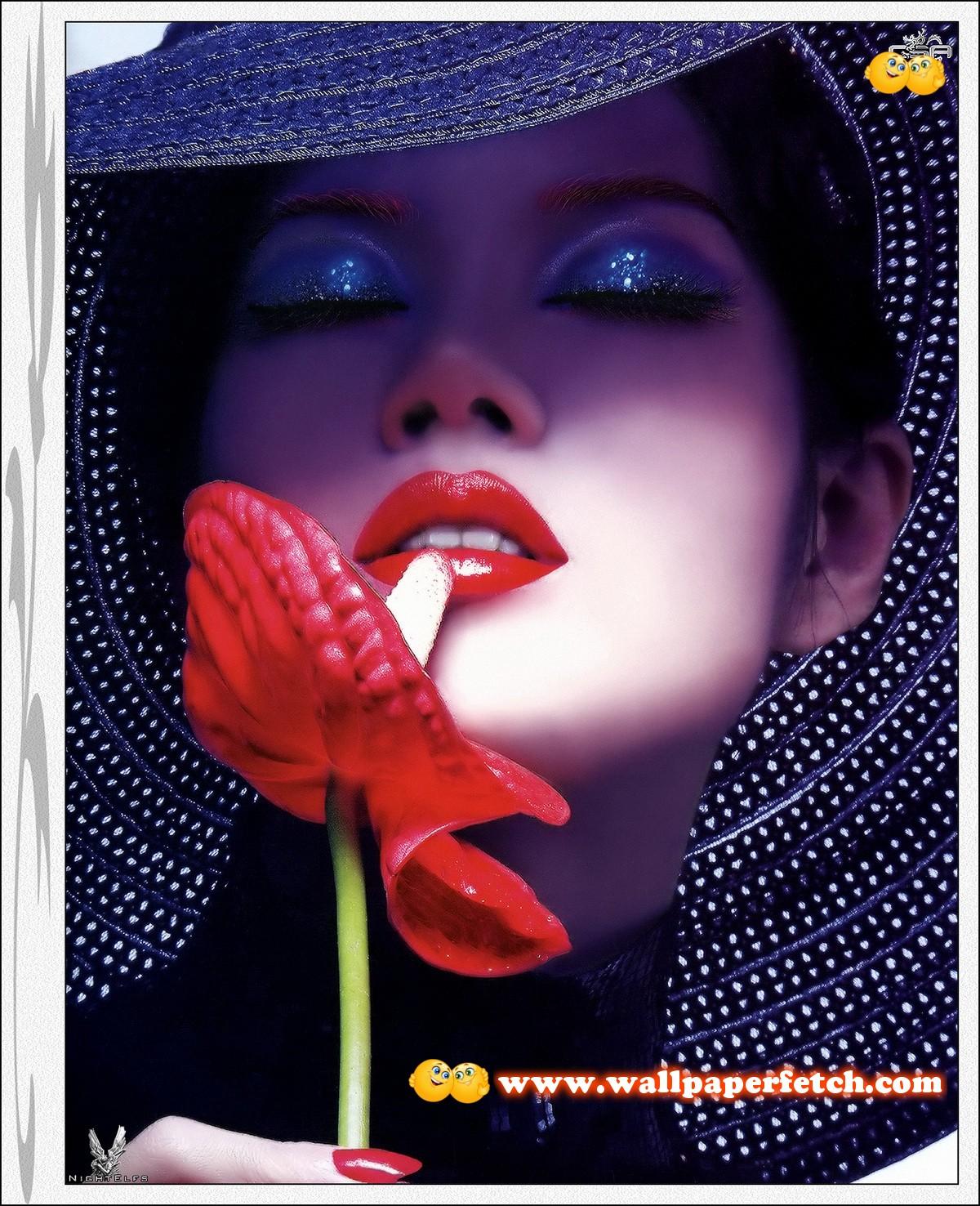 http://1.bp.blogspot.com/-DrC80K6hc9k/TuJzqPZUorI/AAAAAAAAIy4/Yx5xQtV7iVE/s1600/357.jpg