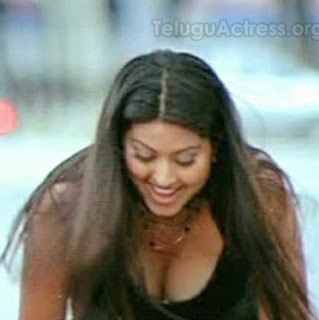 Mobile Girls: Actress sneha hot still
