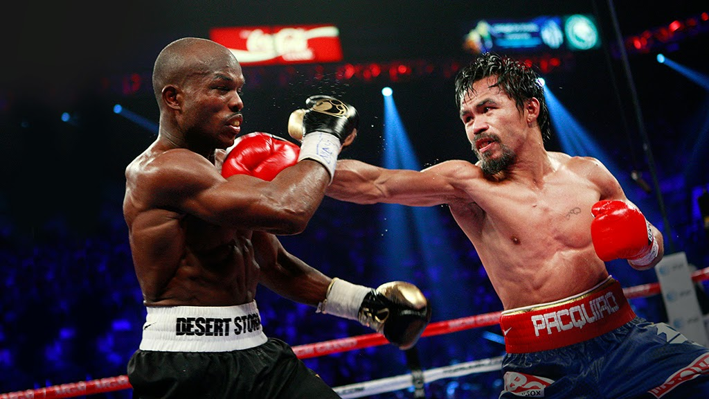 is manny 'pacman' pacquiao really a With talks of a possible manny pacquiao vs amir khan fight in the works if 'pacman' chooses to sign with eddie hearn and streaming giant dazn, it begs the question, just how big could a fight between the two be.