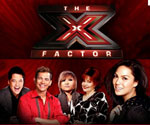 X Factor Philippines August 12 2012 Replay
