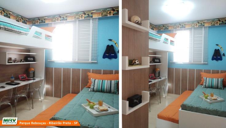 decoracao de interiores quarto de rapaz : decoracao de interiores quarto de rapaz: de casa e Design de interiores Arquitetura e Estilo pessoal: Quarto do