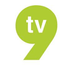 Channel Tv1 Tv2 Tv3 NTV7 8TV Astro Arena Prima Ria Natgeo