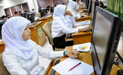 Kepastian Kapan Pendaftaran CPNS 2015 Dimulai Sudah Jelas