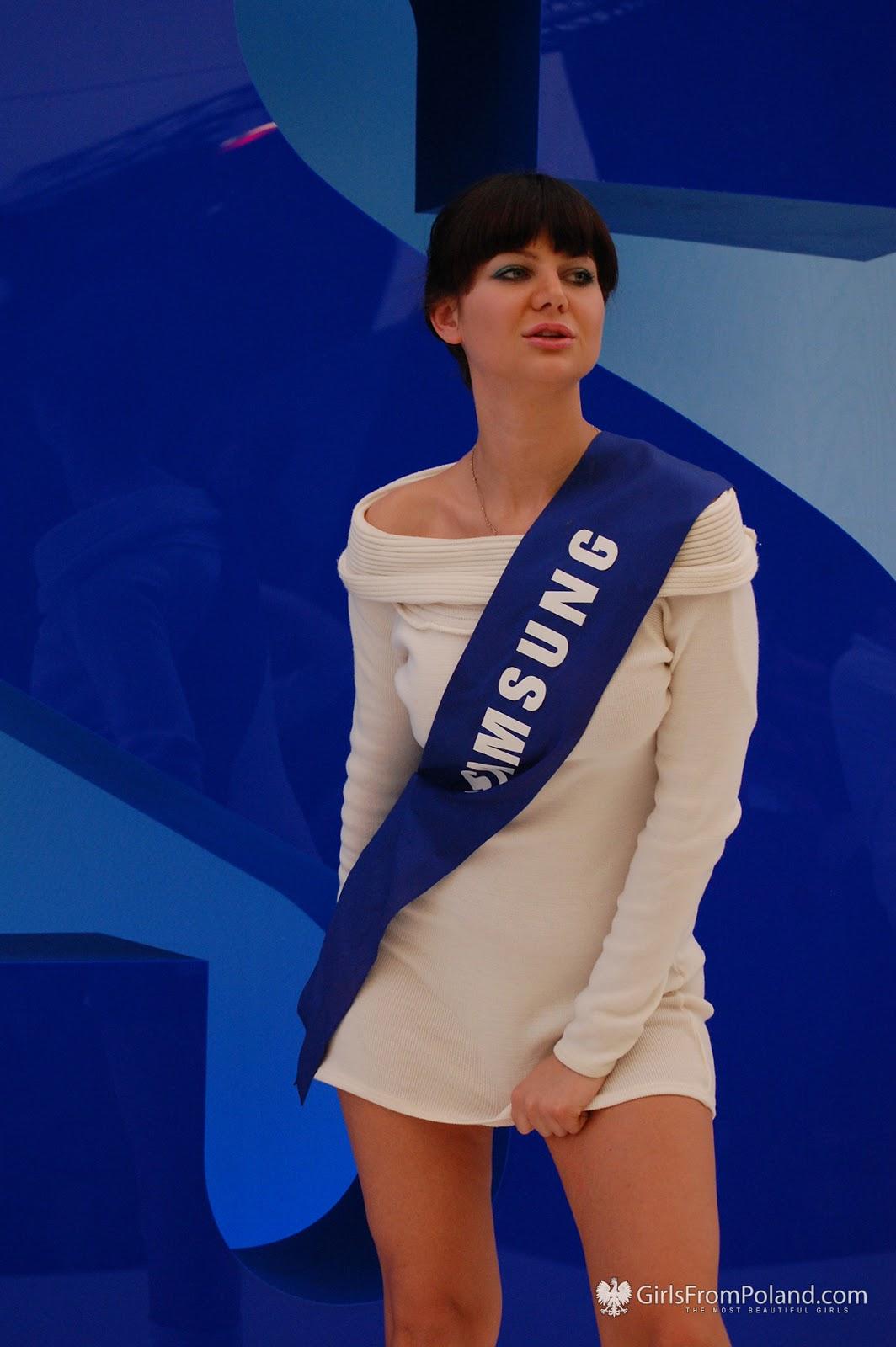 Samsung Hostess FVF 2009  Zdjęcie 64