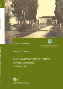 C48 Storia delle Marche in età monarchica 1861-1946