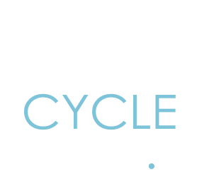 SAN LUIS CYCLE CHIC