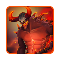 Download Dungeons of Evilibrium RPG Apk
