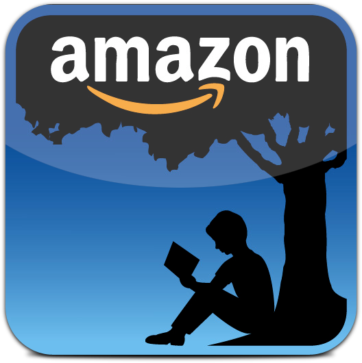 My Amazon Ebook