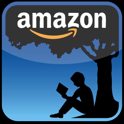 My Amazon Ebook